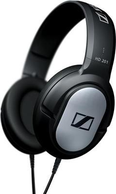 Sennheiser HD 201 Słuchawki