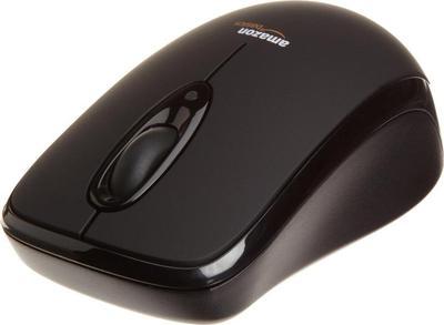 AmazonBasics MGR0975 Mouse