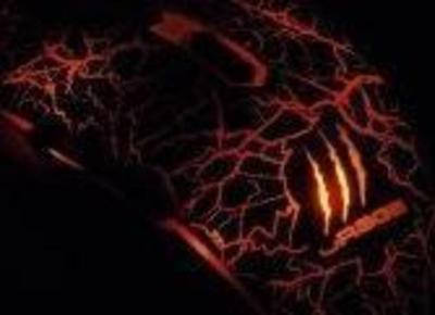 Hama uRage Illuminated