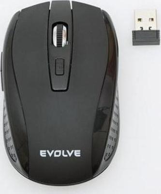 EVOLVEO WM-242