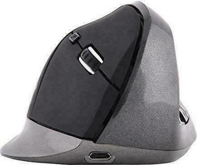 Bluestork Wireless Ergonomic Mouse (Right)
