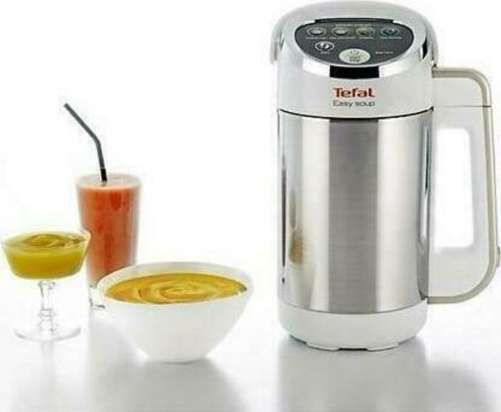 Tefal Easy Soup BL8411 blender
