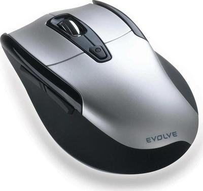 EVOLVEO WM-610