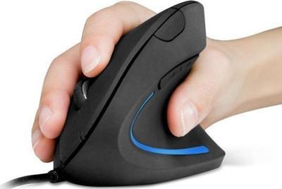 Anker Ergonomic Optical Mouse