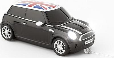 Click Car Mini Cooper S Wired