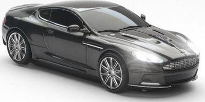 Click Car Aston Martin DBS Wireless
