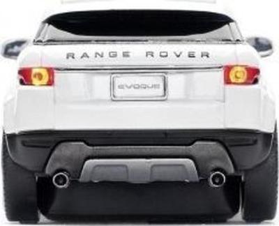 Click Car Range Rover Evoque Wireless