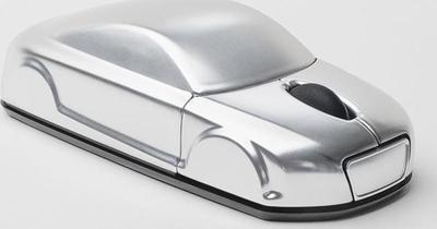 Click Car Audi TT Wireless
