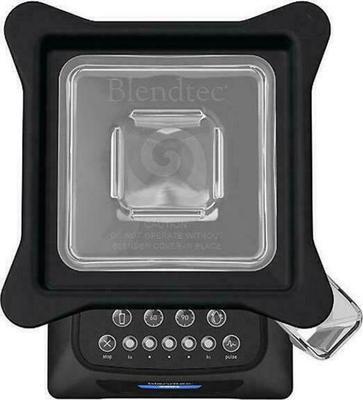 Blendtec Classic 575