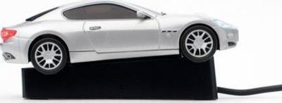 Click Car Maserati Gran Turismo Wireless
