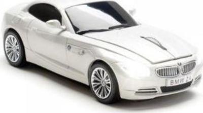 Click Car BMW Z4 Wireless