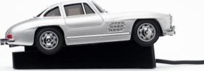 Click Car Mercedes-Benz 300SL Wireless