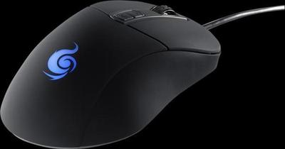 Cooler Master Storm Alcor