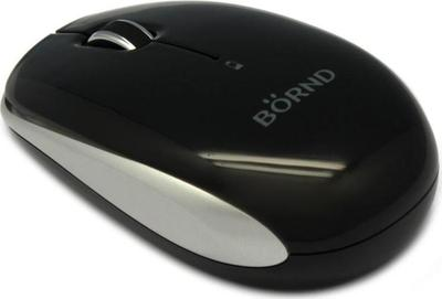 BORND C170B