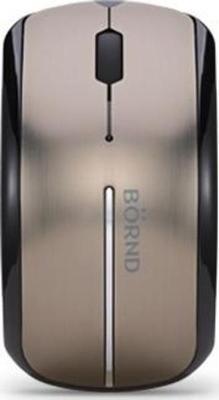 BORND C160M