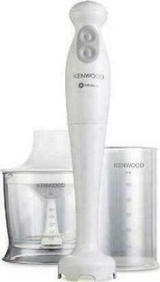 Kenwood True Triblade HB681 Blender