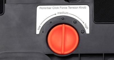 Contour Design RollerMouse Pro
