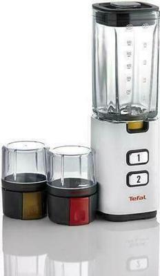 Tefal Fruit Sensation BL142 blender
