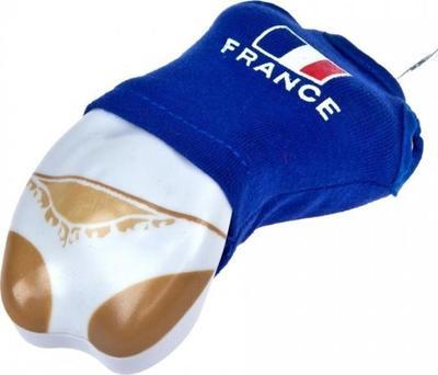 CBR MF 500 France