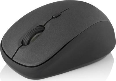 Modecom MC-WM6 Mouse