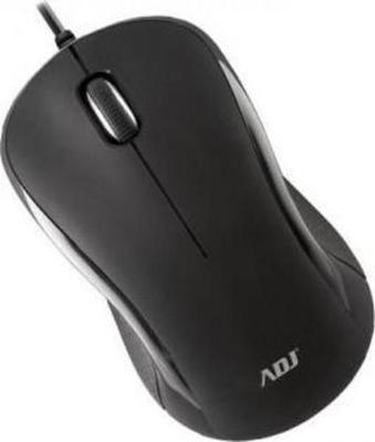 ADJ MO391