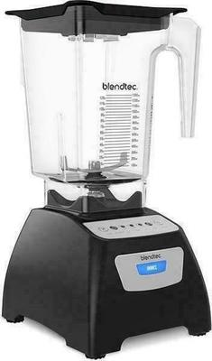 Blendtec Classic 570