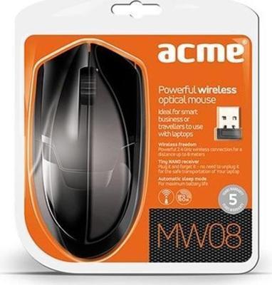 Acme MW08