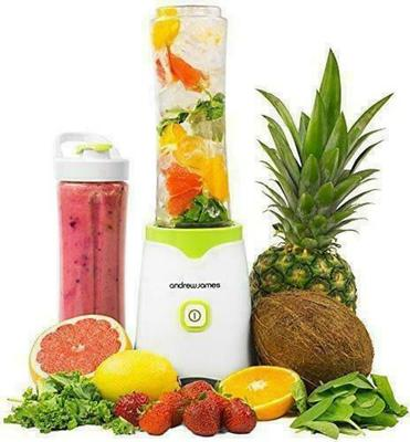 Andrew James Sports Smoothie Maker