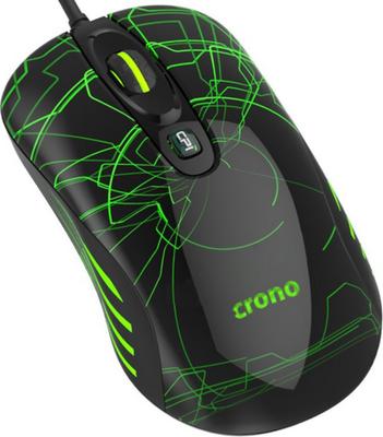 Crono OP-636G