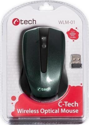C-Tech WLM-01