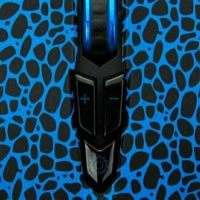 Accessory Power ENGXM20100BKUS