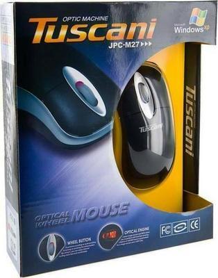 4World Tuscani USB