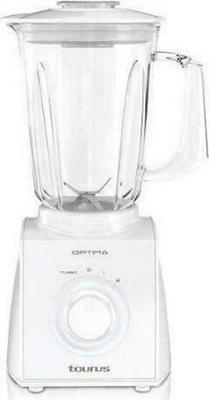 Taurus Home Optima blender