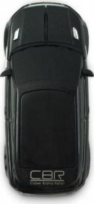 CBR MF 500 Rapido