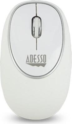 Adesso iMouse E60