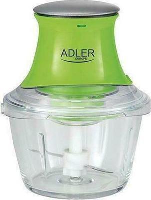Adler AD 4056