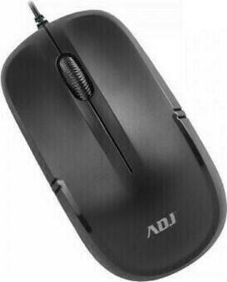 ADJ MO136