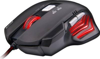 C-Tech MYSCT3230