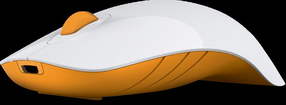 Alcatroz Air Shark