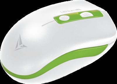 Alcatroz Lithium L2 Mouse