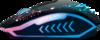 Alcatroz X-Craft Twilight 2000