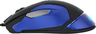 E-Blue Auroza Gaming V2