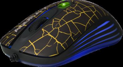 Armaggeddon Aquila X2