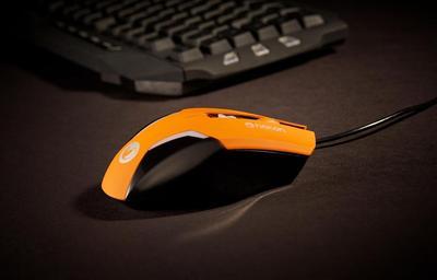 Bigben Interactive GM-105