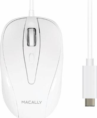 Macally UCTURBO Souris