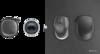 3DConnexion SpaceMouse Wireless