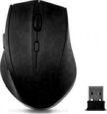 Speedlink Calado Silent & Antibacterial Mouse