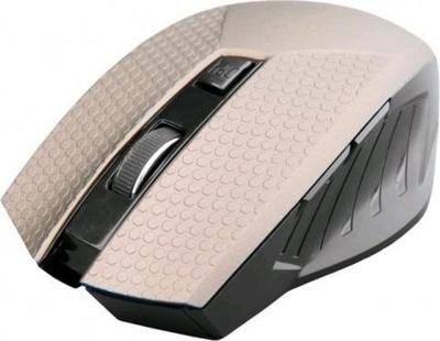 C-Tech WLM-04
