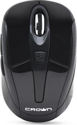 Crown Micro CMM-965W