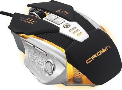 Crown Micro CMG-01